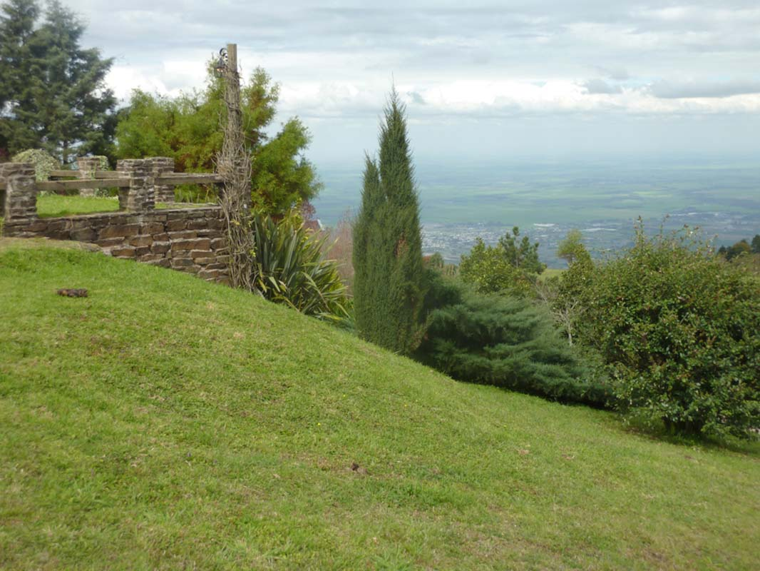 Cerro San Javier (12)