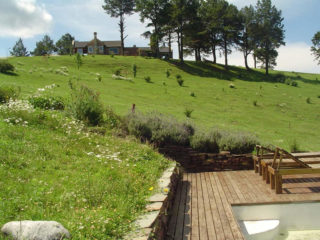 Cerro San Javier (14)