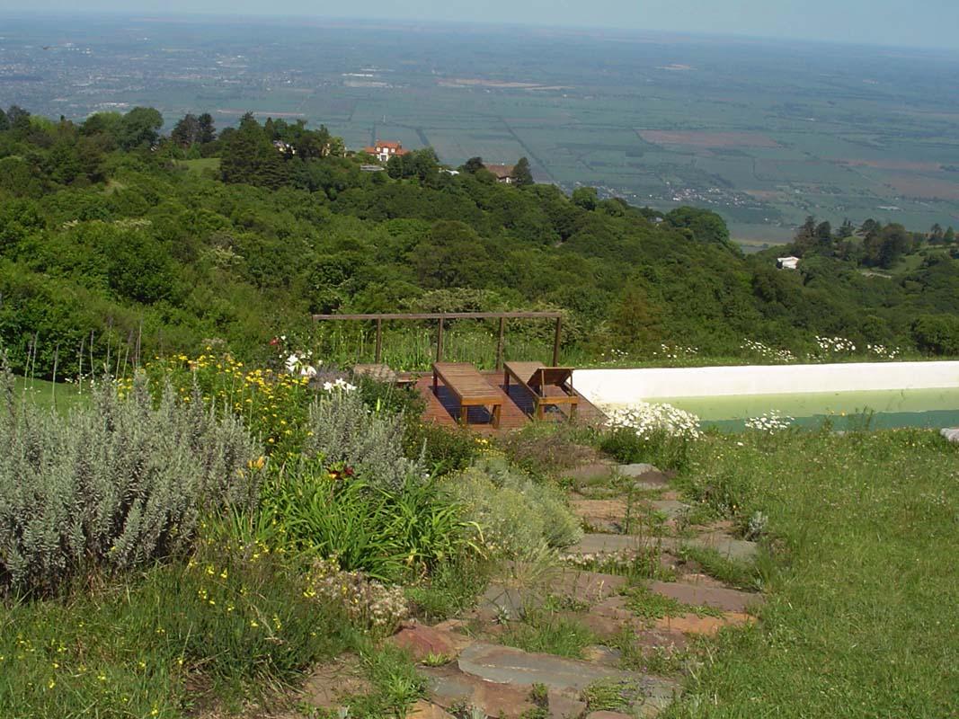 Cerro San Javier (16)