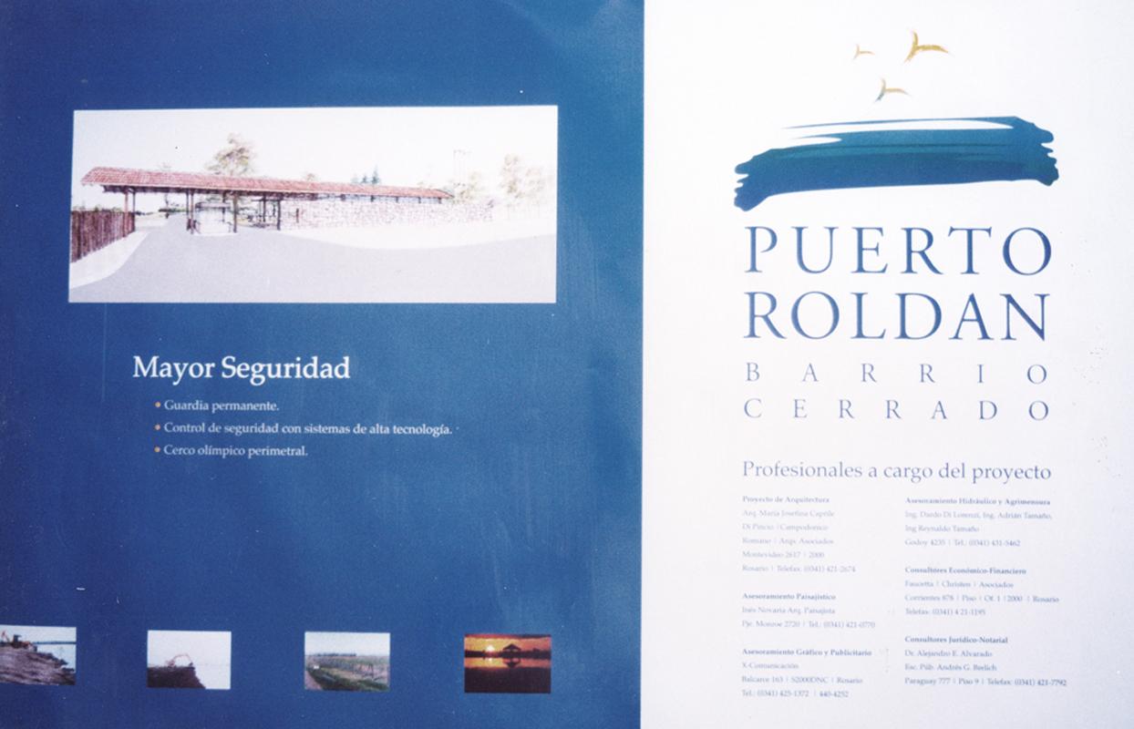 puertoroldan (1)